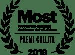 El Vino el Mundo y Nosotros - Premio Cosecha 2019 en el Most Penedès.